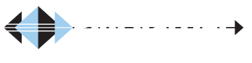 PROBarrier Engineering, LLC