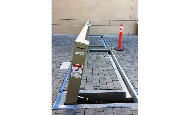 PRO Barrier Engineering, LLC